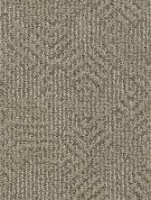 Anderson Tuftex Luna Sandlot 00573_ZE222