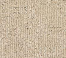 Anderson Tuftex Loredo Parchment 00114_ZE223