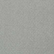 Anderson Tuftex Vista Ridge Fine Sage 00311_ZE899