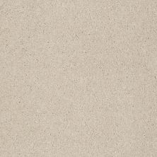 Anderson Tuftex American Home Fashions Our Place I Lambswool 00112_ZJ003
