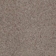 Anderson Tuftex American Home Fashions Our Place I Stoney Ground 0132B_ZJ003