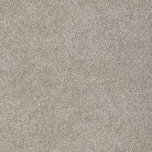 Anderson Tuftex American Home Fashions Our Place II Silverwood 00152_ZJ005