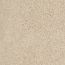 Anderson Tuftex American Home Fashions Our Place II Dorset Cream 00221_ZJ005