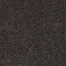 Anderson Tuftex American Home Fashions Our Place II Stormy 00557_ZJ005