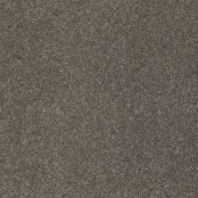 Anderson Tuftex American Home Fashions Our Place II Fallen Rock 00573_ZJ005