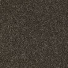 Anderson Tuftex American Home Fashions Our Place II Mineralite 00757_ZJ005