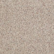 Anderson Tuftex American Home Fashions Our Place II Dogwood 0211B_ZJ005