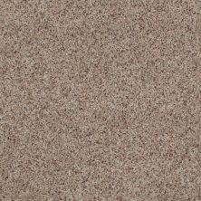 Anderson Tuftex American Home Fashions Our Place II Morning Blend 0214B_ZJ005
