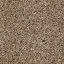 Anderson Tuftex American Home Fashions Our Place II Sunset 0234B_ZJ005