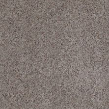 Anderson Tuftex American Home Fashions Canyon View Stony Ground 0132B_ZJ006