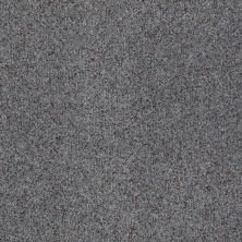 Anderson Tuftex American Home Fashions Canyon View Hazy Blue 0456B_ZJ006