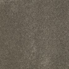 Anderson Tuftex AHF Builder Select Kingston Place Steel Wool 00556_ZL583