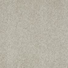 Anderson Tuftex AHF Builder Select Livingston Satin Nickel 00553_ZL584