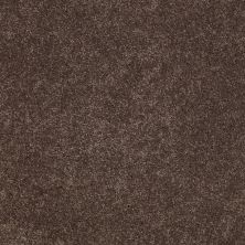 Anderson Tuftex AHF Builder Select Livingston Smoky Quartz 00578_ZL584