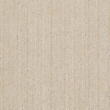 Anderson Tuftex AHF Builder Select Danbury Face Powder 00162_ZL775