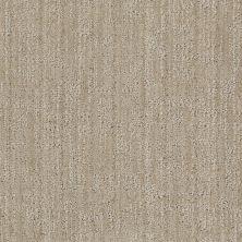Anderson Tuftex AHF Builder Select Danbury Travertine 00163_ZL775