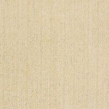 Anderson Tuftex AHF Builder Select Danbury Gentle Yellow 00222_ZL775