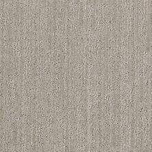 Anderson Tuftex AHF Builder Select Danbury Gray Dust 00522_ZL775