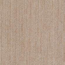 Anderson Tuftex AHF Builder Select Danbury Dusty Rose 00623_ZL775