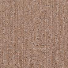 Anderson Tuftex AHF Builder Select Danbury Blossom 00652_ZL775