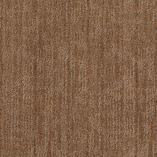 Anderson Tuftex AHF Builder Select Danbury Indian Spice 00654_ZL775