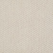Anderson Tuftex AHF Builder Select Grand Hill Brushed Ivory 00111_ZL780