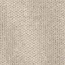 Anderson Tuftex AHF Builder Select Grand Hill Ceramic Glaze 00171_ZL780