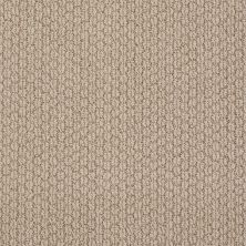Anderson Tuftex AHF Builder Select Grand Hill Baked Beige 00173_ZL780