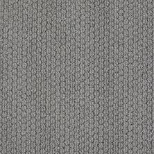 Anderson Tuftex AHF Builder Select Grand Hill Titanium 00544_ZL780