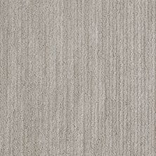Anderson Tuftex AHF Builder Select Bella Vita Gray Dust 00522_ZL787