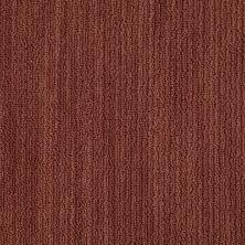 Anderson Tuftex AHF Builder Select Bella Vita Desert Dawn 00648_ZL787