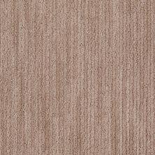 Anderson Tuftex AHF Builder Select Bella Vita Blossom 00652_ZL787