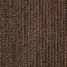 Anderson Tuftex AHF Builder Select Bella Vita Truffle 00738_ZL787