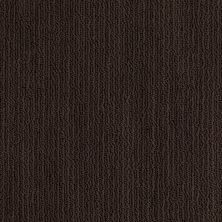 Anderson Tuftex AHF Builder Select Bella Vita Chocolate Drop 00777_ZL787