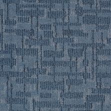 Anderson Tuftex AHF Builder Select Salamanca Cornflower Blue 00447_ZL795
