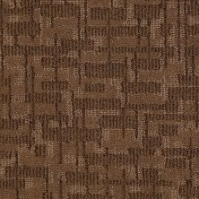 Anderson Tuftex AHF Builder Select Salamanca Truffle 00738_ZL795