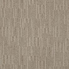 Anderson Tuftex AHF Builder Select Catalonia Travertine 00163_ZL796