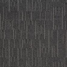 Anderson Tuftex AHF Builder Select Catalonia Cape Cod 00544_ZL796