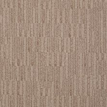 Anderson Tuftex AHF Builder Select Catalonia Dusty Rose 00623_ZL796