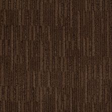 Anderson Tuftex AHF Builder Select Catalonia Truffle 00738_ZL796