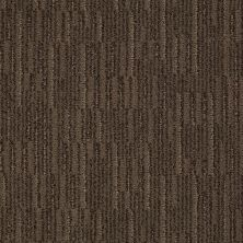 Anderson Tuftex AHF Builder Select Catalonia Malted Crunch 00758_ZL796
