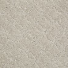 Anderson Tuftex AHF Builder Select Kindered Heart Rustic Ivory 00112_ZL797