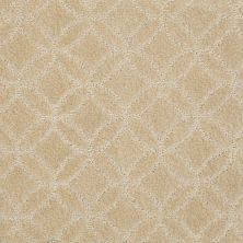 Anderson Tuftex AHF Builder Select Kindered Heart Gold Dust 00225_ZL797