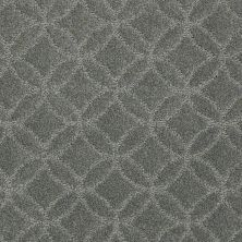 Anderson Tuftex AHF Builder Select Kindered Heart Chambray 00477_ZL797