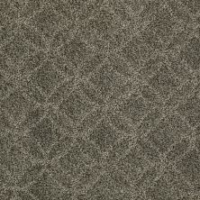 Anderson Tuftex AHF Builder Select Kindered Heart Houndstooth 00578_ZL797