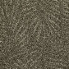 Anderson Tuftex AHF Builder Select Nice Step Houndstooth 00578_ZL798