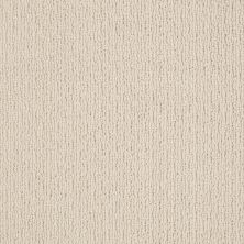 Anderson Tuftex AHF Builder Select House Warming Chic Cream 00112_ZL812