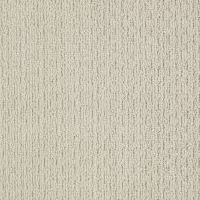 Anderson Tuftex AHF Builder Select House Warming Frosted Ivy 00352_ZL812