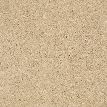 Anderson Tuftex AHF Builder Select Papermate I Semolina 00212_ZL814