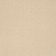Anderson Tuftex AHF Builder Select Now Showing Water Lily 00122_ZL820